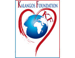 Kalangos Foundation
